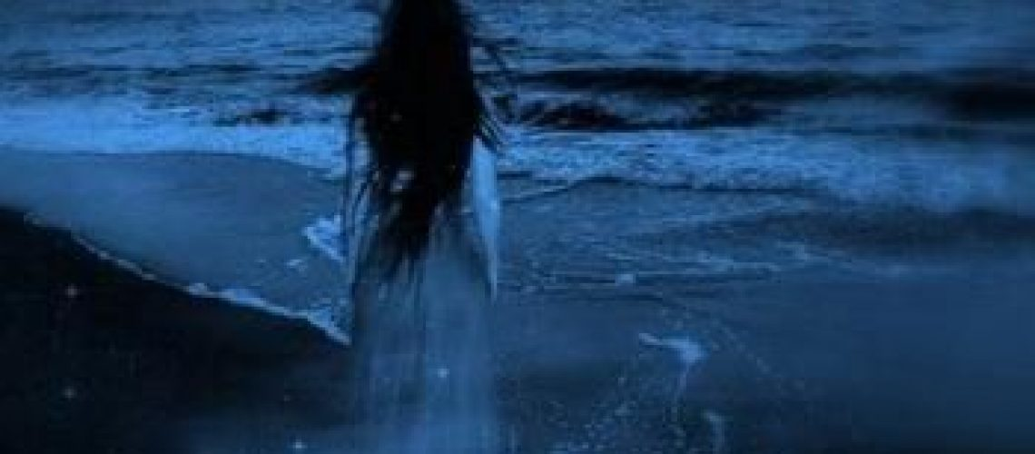 Neptune Transformative Dreaming